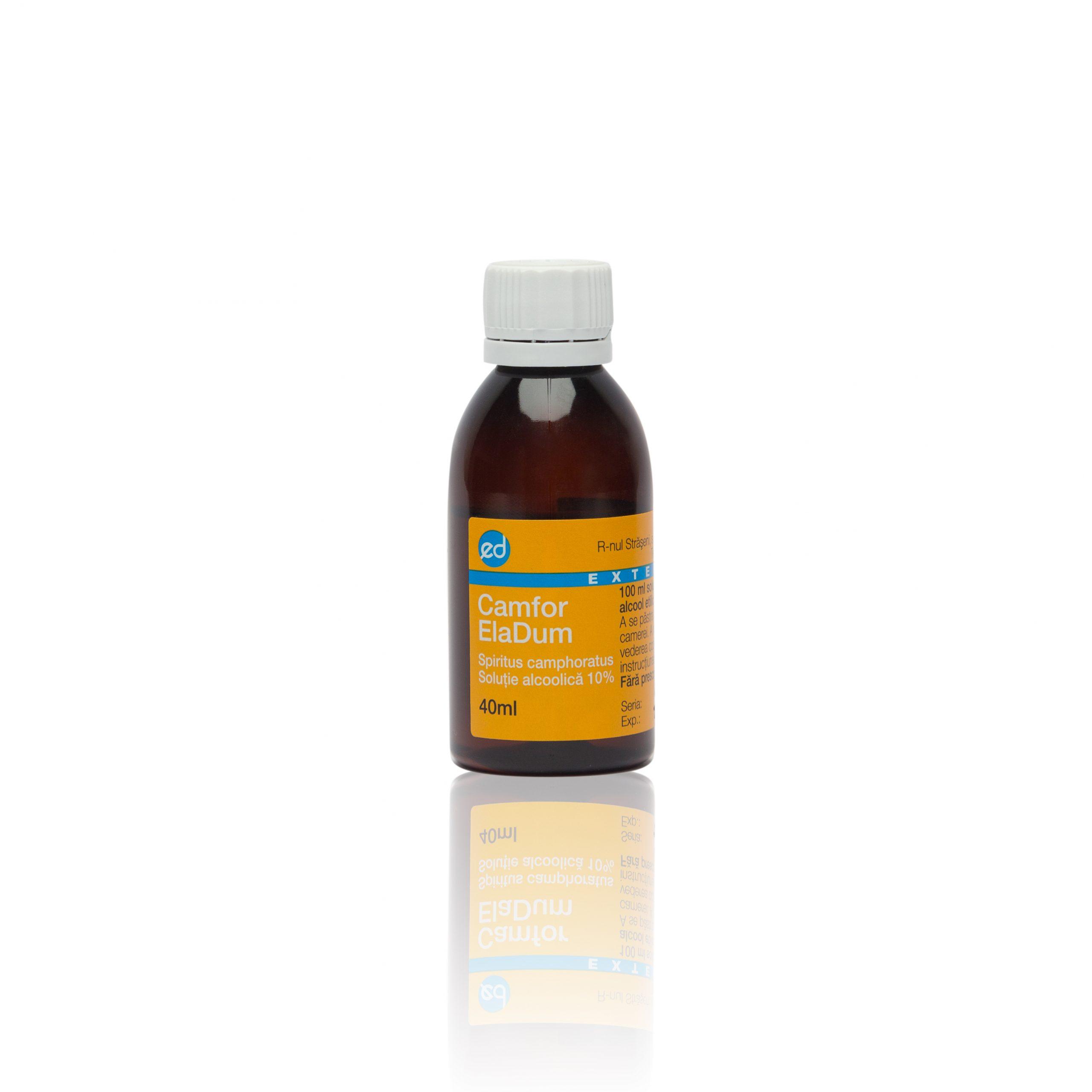 Camfor aplicare artroza alcool - Artroză tratament cu alcool camfor