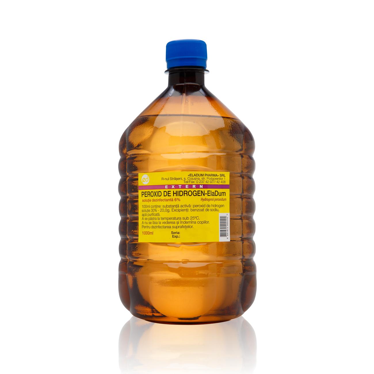 hidrogén-peroxid pikkelysömörrel kezelhetk